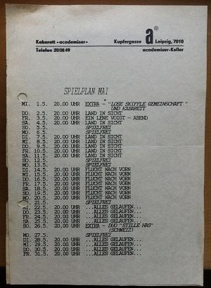 2016-09-04 Academixer 50J 1p-foto-carlo-werndl-ritter-von-lehenstein