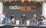2016-09-04-radioeinsfest-berlin-talk-kommentatoren-foto-carlo-werndl-ritter-von-lehenstein