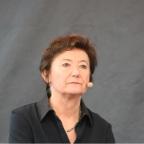 Brigitte Fehrle | Berliner Zeitung