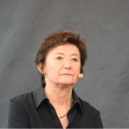 Brigitte Fehrle   Berliner Zeitung