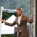 2016-09-04-radioeinsfest-florian-schroeder-1-foto-carlo-wanka