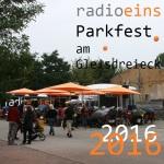 2016-09-04-radioeinsfest-gleisdreieck-01a-foto-carlo-werndl-ritter-von-lehenstein