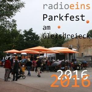 2016-09-04-radioeinsfest-gleisdreieck-01a-foto-carlo-wanka