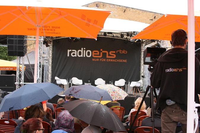 2016-09-04-radioeinsfest-gleisdreieck-01d-foto-carlo-wanka