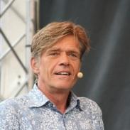 Hajo Schumacher   Morgenpost