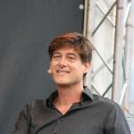 Lorenz Marold | Tagesspiegel-foto-carlo-werndl-ritter-von-lehenstein