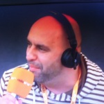 2016-09-04-radioeinsfest-serdar-somuncu-foto-carlo-werndl-ritter-von-lehenstein