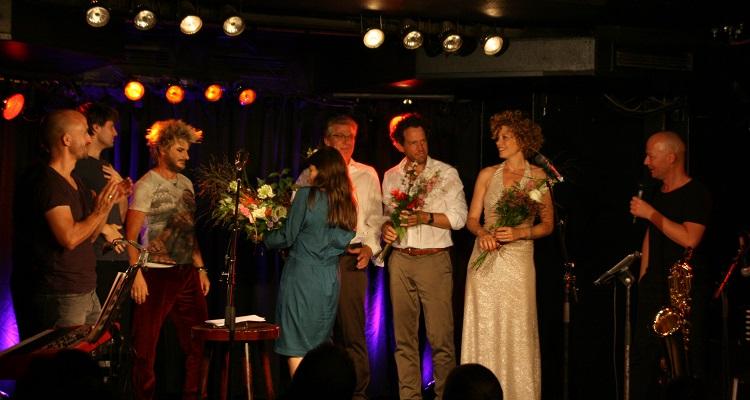 2016-09-01-zum-lachen-in-den-keller-finale-foto-carlo-wanka