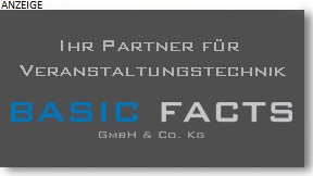 BASIC FACTS_Banner 280x145