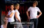 Mamma Macchiato – F101 – Foto © Carlo Werndl Ritter vonLehenstein