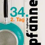 34. Sankt Ingberter Pfanne 20192Tag