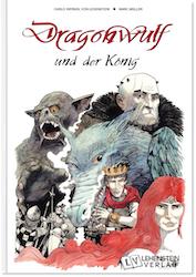 Fantasy by Carlo Werndl von Lehenstein