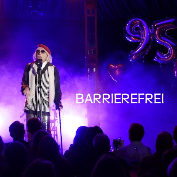 2020-01-30 Knef - Barrierefrei - 01 Foto © Carlo Werndl von Lehenstein