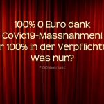 100urodank CoVid19Massnahmen 6×6